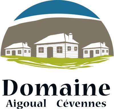 Domaine Aigoual Cévennes
