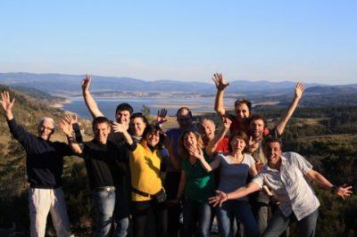 Naussac Tourisme