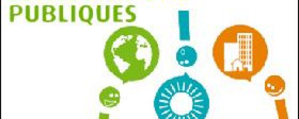 Règlementation pêche Lozère 2018, les guides de pêche prennent postion