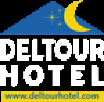 Hôtel Deltour City Mende