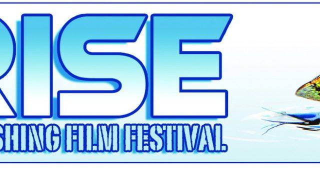 RISE Festival du film de pêche à la mouche